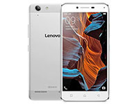 لوازم جانبی گوشی Lenovo Vibe K5/Vibe K5 Plus/Lemon 3