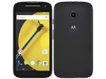 لوازم جانبی گوشی Motorola MOTO E2
