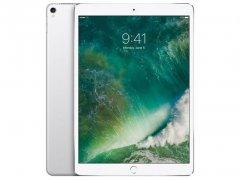 لوازم جانبی اپل آیپد پرو Apple iPad Pro 10.5 2017