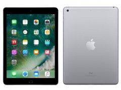 لوازم جانبی اپل آیپد Apple iPad 9.7