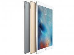 لوازم جانبی اپل آیپد پرو Apple iPad Pro 12.9