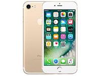 لوازم جانبی گوشی آیفون Apple iphone 7