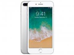 لوازم جانبی گوشی آیفون Apple iphone 8 Plus