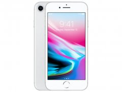 لوازم جانبی گوشی آیفون Apple iphone 8