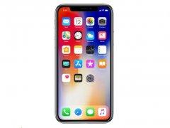 لوازم جانبی گوشی آیفون Apple iPhone XS