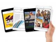 لوازم جانبی اپل آیپد مینی Apple ipad mini 2