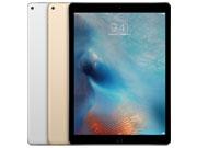 لوازم جانبی اپل آیپد پرو Apple ipad Pro
