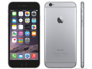 لوازم جانبی گوشی آیفون Apple iPhone 6