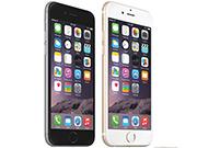 لوازم جانبی گوشی آیفون Apple iphone 6 Plus