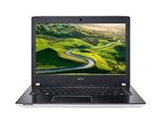 لوازم جانبی لپ تاپ ایسر Acer Aspire E5-475