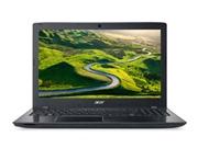 لوازم جانبی لپ تاپ ایسر Acer Aspire E5-575G