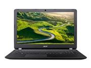لوازم جانبی لپ تاپ ایسر Acer Aspire ES1-432-P0GG