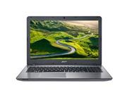 لوازم جانبی لپ تاپ ایسر Acer Aspire F5-573G