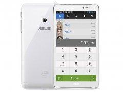 لوازم جانبی گوشی ایسوس Asus Fonepad Note FHD6 ME560CG