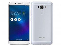 لوازم جانبی گوشی Asus Zenfone 3 Laser ZC551KL