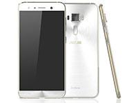 لوازم جانبی گوشی ایسوس Asus Zenfone 3 Max ZC520TL
