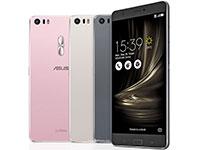 لوازم جانبی گوشی ایسوس Asus Zenfone 3 Ultra ZU680KL