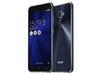 لوازم جانبی گوشی ایسوس Asus Zenfone 3 ZE520KL