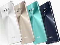 لوازم جانبی گوشی ایسوس Asus Zenfone 3 ZE552KL