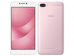 لوازم جانبی گوشی Asus Zenfone 4 Max ZC554KL