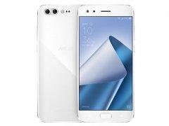 لوازم جانبی گوشی ایسوس Asus Zenfone 4 Pro