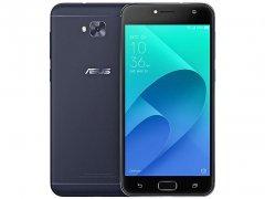 لوازم جانبی گوشی ایسوس Asus Zenfone 4 Selfie Lite ZB553KL