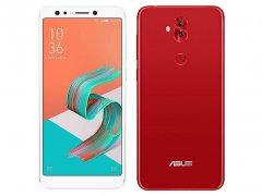 لوازم جانبی گوشی ایسوس Asus Zenfone 5 Lite ZC600KL