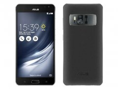 لوازم جانبی گوشی ایسوس Asus Zenfone AR ZS571KL