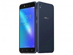 لوازم جانبی گوشی ایسوس Asus Zenfone Live ZB501KL