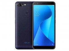 لوازم جانبی گوشی ایسوس Asus Zenfone Max Plus (M1) ZB570TL