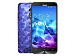لوازم جانبی گوشی ایسوس Asus Zenfone 2 Deluxe ZE551ML
