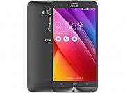 لوازم جانبی گوشی ایسوس Asus Zenfone 2 Laser ZE550KL