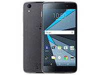 خرید لوازم جانبی گوشی BlackBerry DTEK50