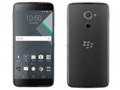 لوازم جانبی گوشی Blackberry DTEK60