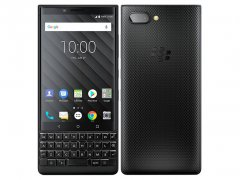 لوازم جانبی گوشی بلک بری BlackBerry Key2