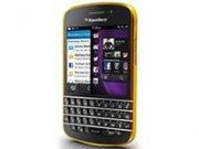 لوازم جانبی گوشی BlackBerry Q10