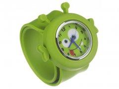 ساعت مچی کودکان Children Wristwatch
