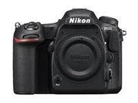 لوازم جانبی دوربین نیکون Nikon D500