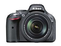 لوازم جانبی دوربین نیکون Nikon D5200