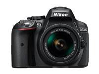 لوازم جانبی دوربین نیکون Nikon D5300