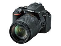 لوازم جانبی دوربین نیکون Nikon D5500