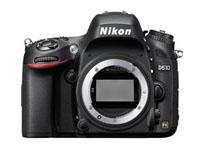 لوازم جانبی دوربین نیکون Nikon D610
