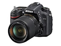 لوازم جانبی دوربین نیکون Nikon D7100