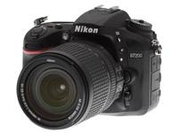 لوازم جانبی دوربین نیکون Nikon D7200