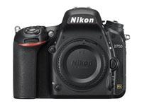 لوازم جانبی دوربین نیکون Nikon D750