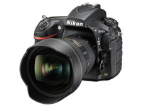 لوازم جانبی دوربین نیکون Nikon D810A