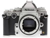 لوازم جانبی دوربین نیکون Nikon DF