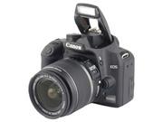 لوازم جانبی دوربین کانن Canon EOS 1000D