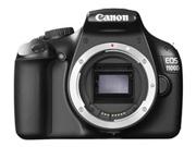 لوازم جانبی دوربین کانن Canon EOS 1100D