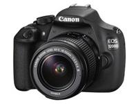 لوازم جانبی دوربین کانن Canon EOS 1200D